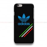 Adidas Logo RB iPhone Custom Cover Hard Cases