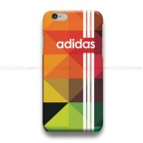 Adidas iPhone Custom Cover Hard Cases