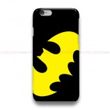 Batman IDC05 iPhone Custom Cover Hard Cases
