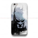 Batman IDC11  iPhone Custom Cover Hard Cases