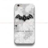 Batman IDC12  iPhone Custom Cover Hard Cases