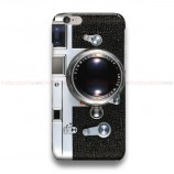 Camera Leica M3 iPhone Custom Cover Hard Cases