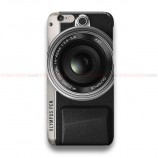 Camera Olympus EPL 7  iPhone Custom Cover Hard Cases