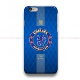 Chelsea Logo CI4  iPhone Custom Cover Hard Cases