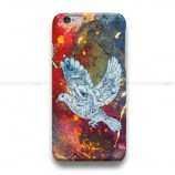 Coldplay's Ghost Stories iPhone Custom Cover Hard Cases