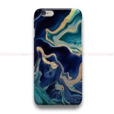 Drama Queen Marble  iPhone Custom Cover Hard Cases