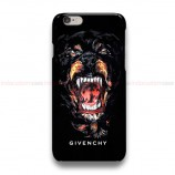 Givenchy iPhone Custom Cover Hard Cases