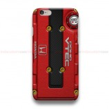 Honda Cover Engine iPhone Custom Cover Hard Cases