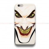 Joker IDC02 iPhone Custom Cover Hard Cases