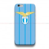 Lazio iPhone Custom Cover Hard Cases