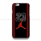Michael Jordan  iPhone Custom Cover Hard Cases