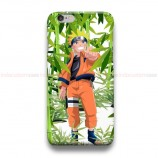 Naruto IDC03 iPhone Custom Cover Hard Cases