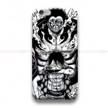 One Piece IDC  iPhone Custom Cover Hard Cases