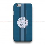 PSG Paris Saint Germain DX1  iPhone Custom Cover Hard Cases