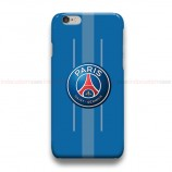 PSG Paris Saint Germain DX2  iPhone Custom Cover Hard Cases