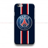 PSG Paris Saint Germain DX3  iPhone Custom Cover Hard Cases