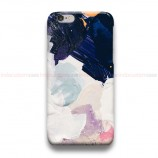 Rue iPhone Custom Cover Hard Cases