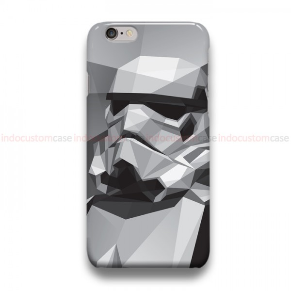 Valentino Rossi The Doctor VR46 GGP19 Samsung Galaxy Cover Case. Source · Stormtrooper iPhone Custom