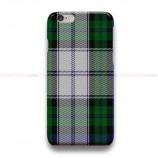 Tsurayya Patttern iPhone Custom Cover Hard Cases