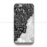 Volcom iPhone Custom Cover Hard Cases