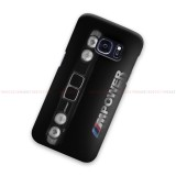 BMW Mpower Samsung Galaxy Cover Hard Case