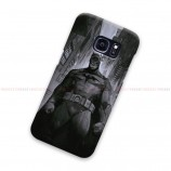 Batman Art Samsung Galaxy Cover Hard Case