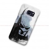 Batman Samsung Galaxy Cover Hard Case
