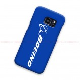 Boeing Logo Samsung Galaxy Cover Hard Case
