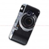 Camera Fujifilm X100S Samsung Galaxy Cover Hard Case