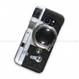 Camera Leica M3 Samsung Galaxy Cover Hard Case