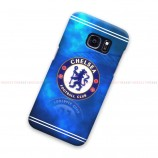 Chelsea FC Logo 2 Samsung Galaxy Cover Hard Case