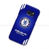 Chelsea Logo Samsung Galaxy Cover Hard Case