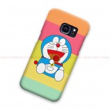 Doraemon Samsung Galaxy Cover Hard Case