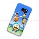 Doraemon Stand By Me Samsung Galaxy Cover Hard Case