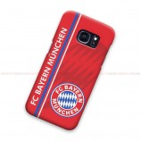 FC Bayern Munchen Samsung Galaxy Cover Hard Case