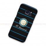 FC internationale Milan BS Samsung Galaxy Cover Hard Case