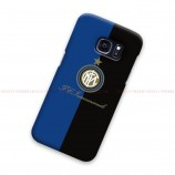 FC internationale Milan Samsung Galaxy Cover Hard Case