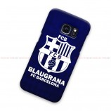 FCB Blaugrana Barcelona Samsung Galaxy Cover Hard Case