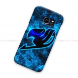 Fairy Tail Samsung Galaxy Cover Hard Case