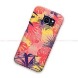 Forest Samsung Galaxy Cover Hard Case