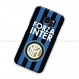Forza Inter Milan BS Samsung Galaxy Cover Hard Case