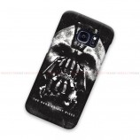 Gotham The Dark Knigh Rises Samsung Galaxy Cover Hard Case