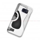 Guitar Samsung Galaxy Cover Hard Case