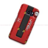 Honda Cover Engine Samsung Galaxy Cover Hard Case
