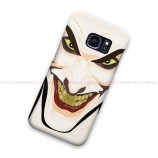 Joker SC Samsung Galaxy Cover Hard Case