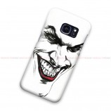 Joker Samsung Galaxy Cover Hard Case