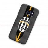 Juventus Logo Samsung Galaxy Cover Hard Case