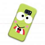 Keroppi Samsung Galaxy Cover Hard Case