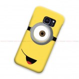 Minion Samsung Galaxy Cover Hard Case