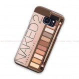 Naked 2 Urban Dekay Samsung Galaxy Cover Hard Case